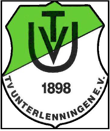 TV Unterlenningen Abt. Fußball
